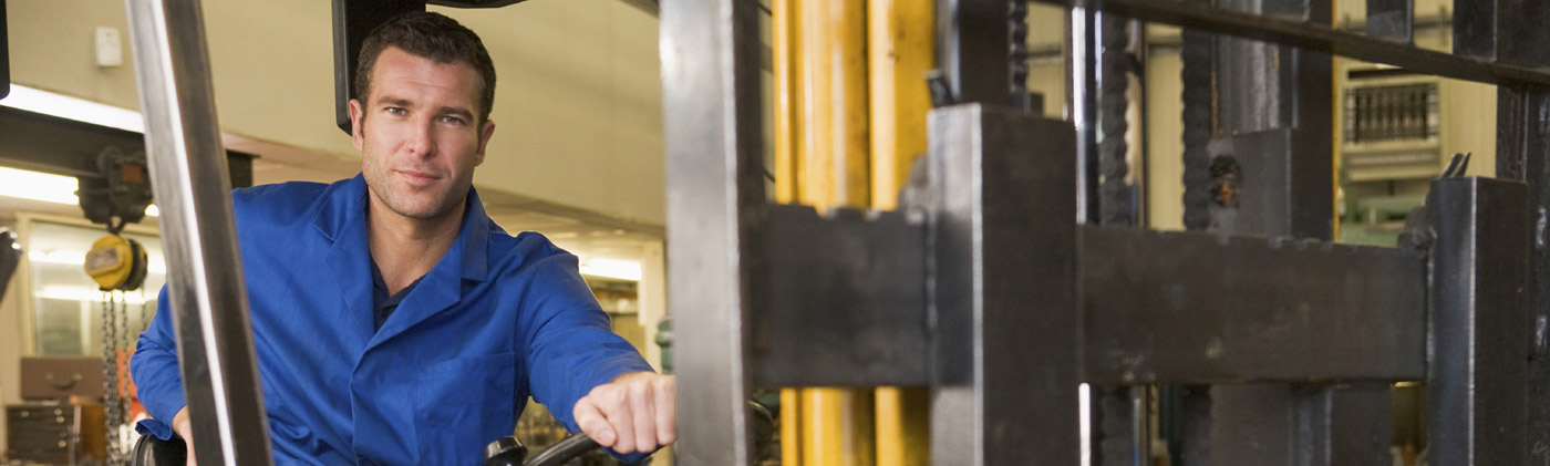 Warehouse-worker-in-forklift-Large