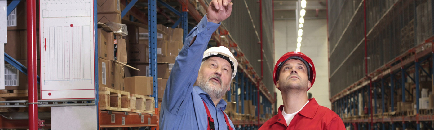 two-inspectors-in-warehouse-000007088818_Large
