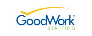 GoodWork Staffing logo